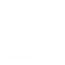 Rosmarino logo